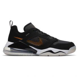 Nike Jordan mars 270 low